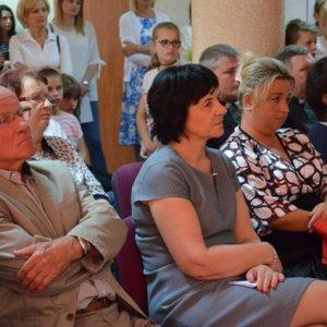 Władysławów Trzech Kultur (42) www