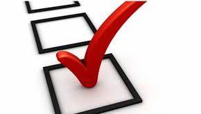 Ankieta – Ocena działalności LGD oraz potrzeb szkoleniowych mieszkańców