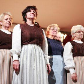 Tragedia siostrzanej miłości – czyli tajemnica rodu Poniatowskich