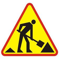 Wyniki postępowania ofertowego dot. wykonania robót budowlanych